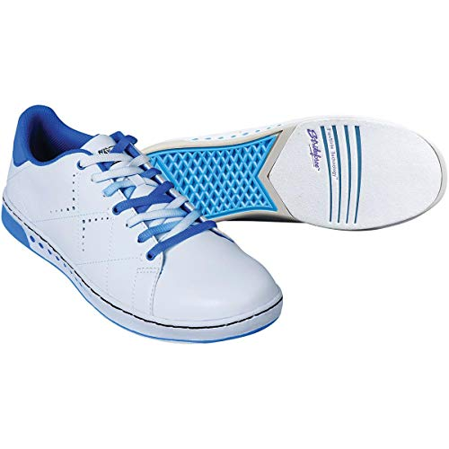 Best Girls Bowling Shoes