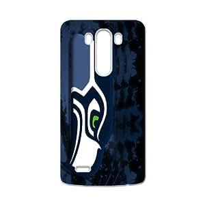 VOV Seattle Seahawks Hot Seller Stylish Hard Case For LG G3