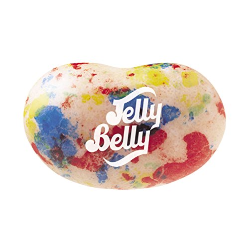 Jelly Belly Tutti Fruitti - 1 lb..