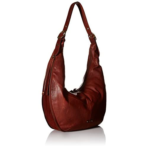 fd62205430d337 cheap Frye Belle Bohemian Hobo Bag - premierairaviation.com