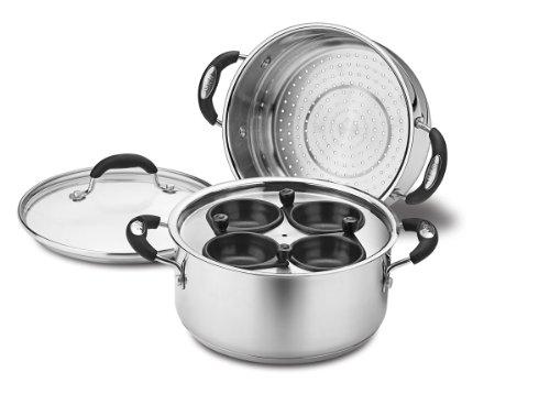 weight watchers cookware - 3