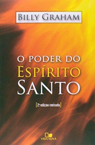 - Poder do Espirito Santo, O