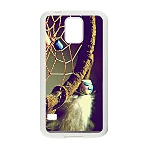 Colorful Dreams DIY Case Cover for SamSung Galaxy S5 I9600 LMc-72506 at LaiMc