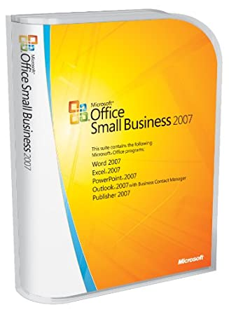 Great new summary of Microsoft W87-02380