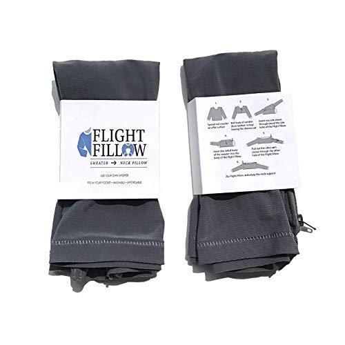 flight fillow