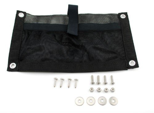Yak Gear Accessory Pouch