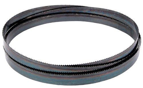 Draper 25765 Bandsä geblatt 1425 mm x 13 mm x 14 Zä hne Draper Tools Ltd.