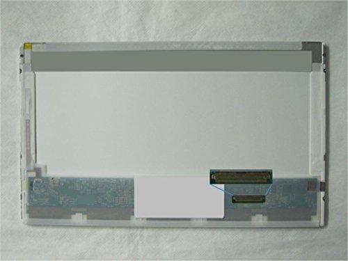 4 LAPTOP LCD SCREEN 11.6