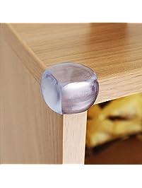 Furniture Edge Amp Corner Guards Amazon Com