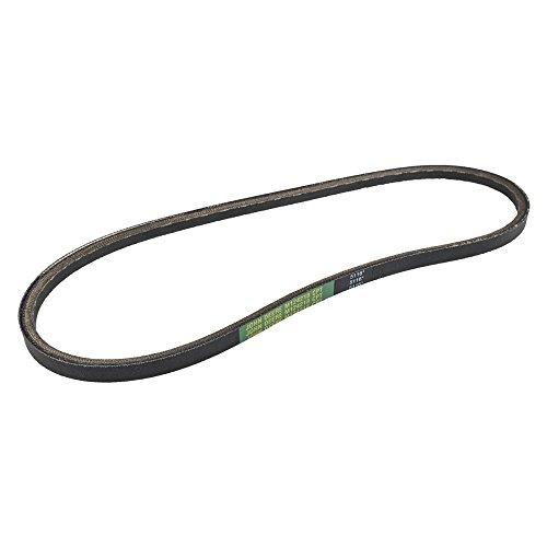 John Deere Original Equipment V-Belt #M124218