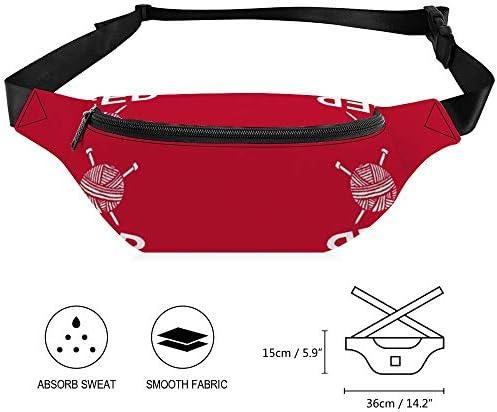 落ち着いたキャリーヤーンを保つ ウエストバッグ ショルダーバッグチェストバッグ ヒップバッグ 多機能 防水 軽量 スポーツアウトドアクロスボディバッグユニセックスピクニック小旅行