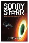 Sonny Starr Versus The Supermassive Black Hole