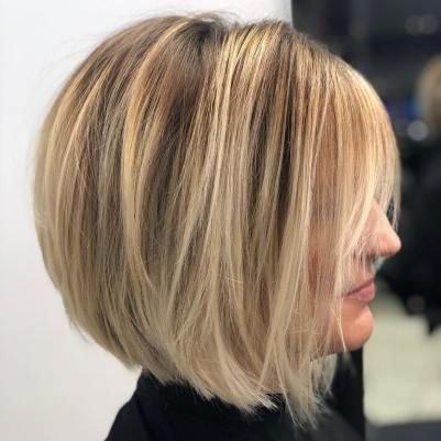 "Gran Promoción※ LaaVoo 8"" Natural Brazilian Remy Hair Wig Free Part Bob Style"