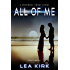 All of Me: A Prophecy Series Short Story