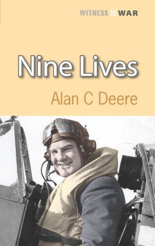 nine-lives-witness-to-war