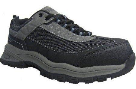 brahma-seth-mens-work-steel-toe-shoes-grey-85-dm-us