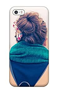 Discount New Fashionable Cover Case Specially Made For Iphone 4s(rear) 48XJ46IIS3W2UFNQ