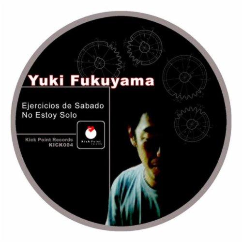 No estoy solo by yuki fukuyama on amazon music - Amazon no estoy en casa ...