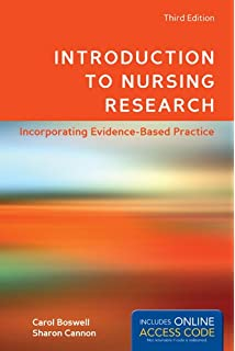 Nclex review strategies and skills 9780763752262 medicine introduction to nursing research incorporating evidence based practice fandeluxe Image collections