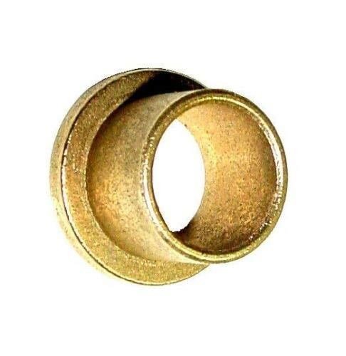 (Solid Brass Bushing (304119) Won't Rust Replacement 5/8