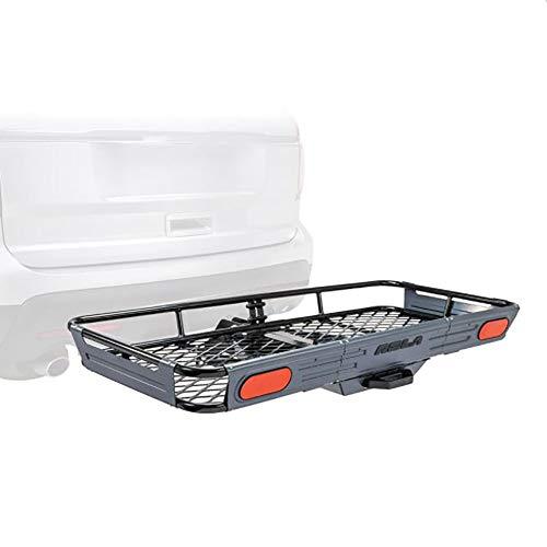 ROLA 59550 Dart Premium Folding Cargo ()