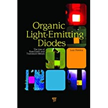 Organic Light Emitting Diodes: The Use of Rare Earth and Transition Metals