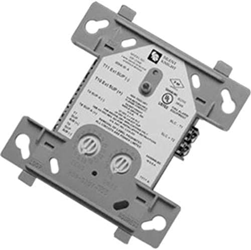 SILENT KNIGHT SK-MONITOR Addressable monitor module