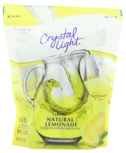 crystal-light-lemonade-sticks-natural-86-ounce