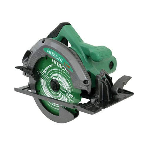 Factory-Reconditioned: Hitachi C7SB2 15 Amp 7-1/4-Inch Circular Saw