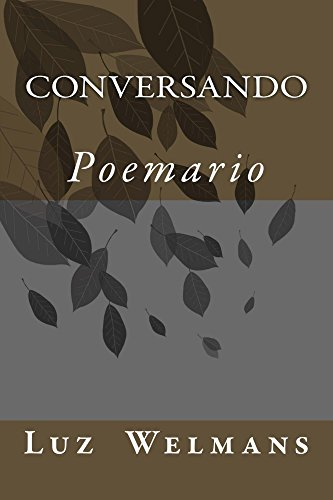Los poetas de Lorca