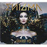 ENIGMA GREATEST HITS [2CD]