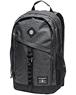 3f80c4be628 Element Men's Cypress Backpack, Brown Bear, One Size: Amazon.co.uk ...