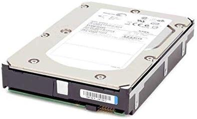 Dell P252M 300-GB 6G 10K 2.5 SP SAS w//F830C