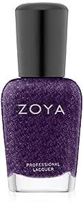 ZOYA Nail Polish, Finley, 0.5 Fluid Ounce