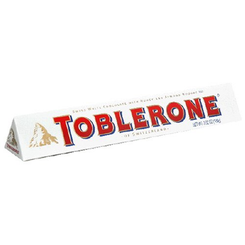 toblerone-white-chocolate-352-ounce-bars-pack-of-12