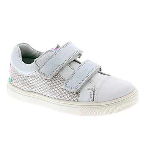 Bunnies Mädchen Sneakers - 23