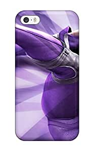 Awesome Design Death By Degrees Hard Case Cover For Iphone 5/5s