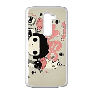 mimimo the thieves melody LG G2 Cell Phone Case White gift PJZ003-7532941