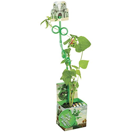 Toysmith Jack and The Beanstalk Garden Kit -