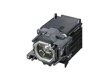 Sony UHP 165W Lamp Module for VPL-CS5//CX5//CS6//CX6//EX1 Projectors 165W l/ámpara de proyecci/ón Proyector VPL-ES2