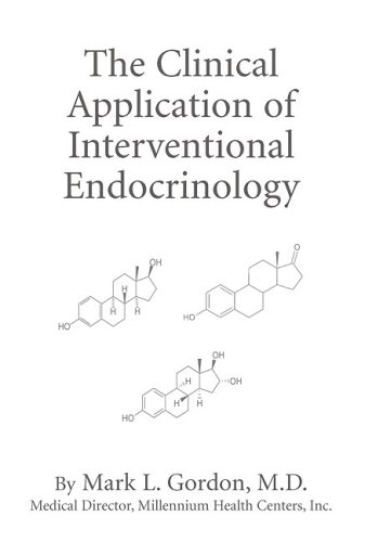 The Clinical Application of Interventional Endocrinolo ()