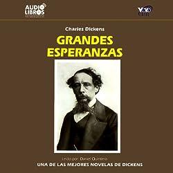 Grandes Esperanzas [Great Expectations]
