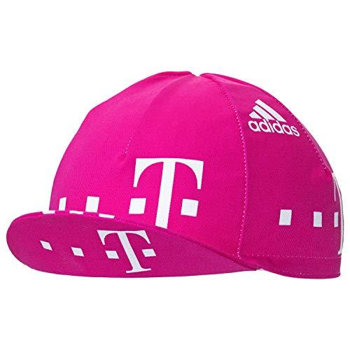 adidas Deutsche Telekom T-Mobile Retro Professional Cycling Team Cap