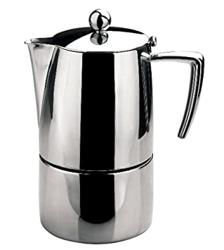 Cafetiere lacor express luxe