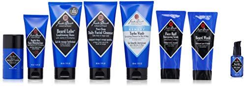 bar soap jack black - 7