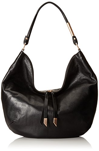 Hobo Foley Bag Corinna Black Mia wffCqxrE