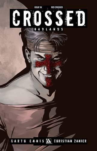 Crossed Badlands #56 Red Crossed Order Incv Cvr pdf