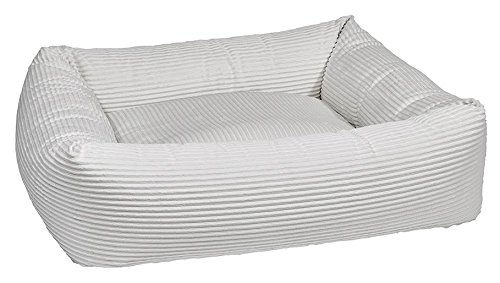 - Bowsers Dutchie Bed, X-Large, Grape