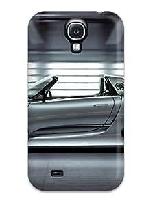 Cheap Case Cover, Fashionable Galaxy S4 Case - Porsche 918 Spyder 4 9765107K66061940