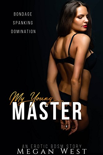 You domination andsubmission switching look for